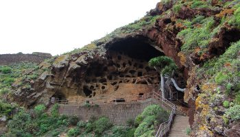 The Northern Route & the Guanches of Gran Canaria