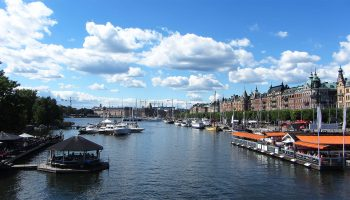 TBEX Stockholm: Key Takeaways from my First TBEX