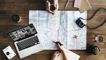 Travel Content Marketing: 5 Tips for Producing Content That Sells