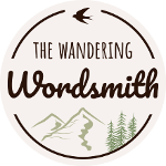 The Wandering Wordsmith